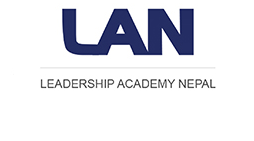 Leadership Academy Nepal