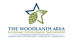 Woodlands Area Economic Development Partnership
