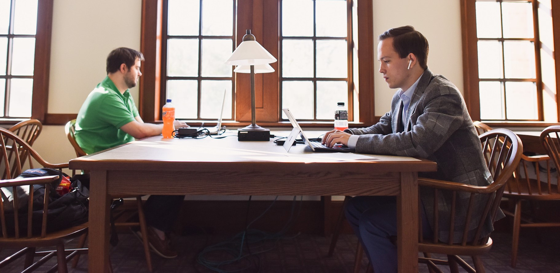 Doctoral dissertation help business