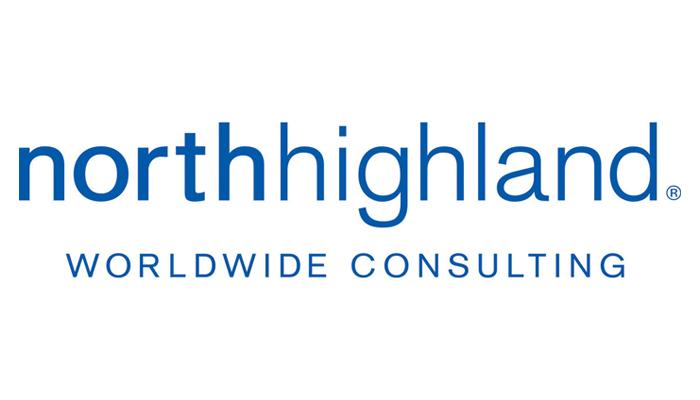 North Highland Corporation