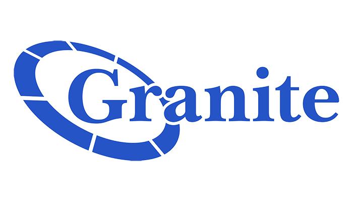 Granite Net