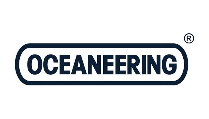 Oceaneering International, Inc