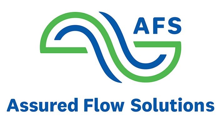 Assured Flow Solutions