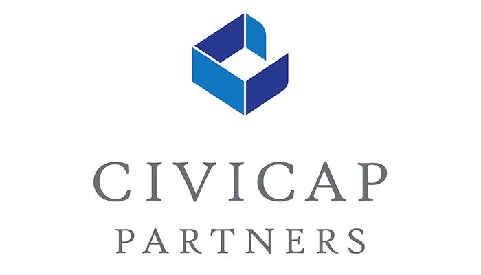 Civicap Partners