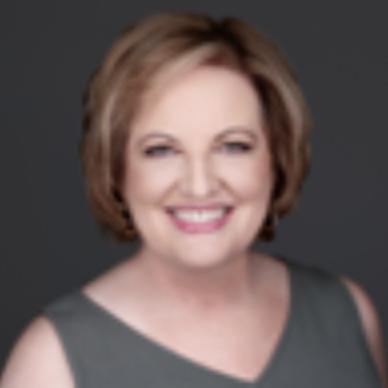 Ann Wheelerm
