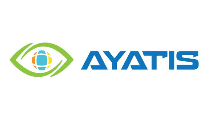 Ayatis, LLC