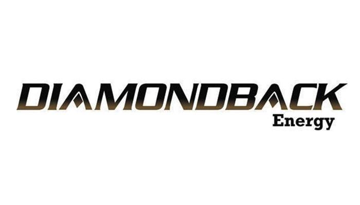 Diamondback Energy