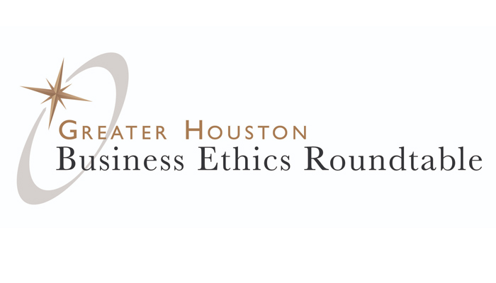 GHBER (Greater Houston Business Ethics Roundtable)