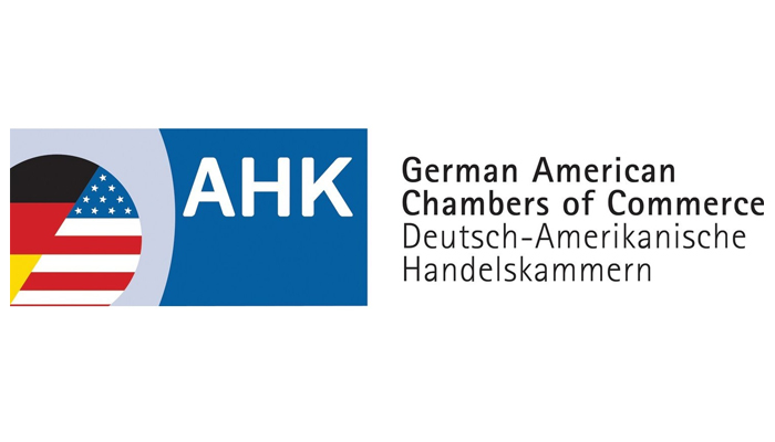 German American Chamber of Commerce