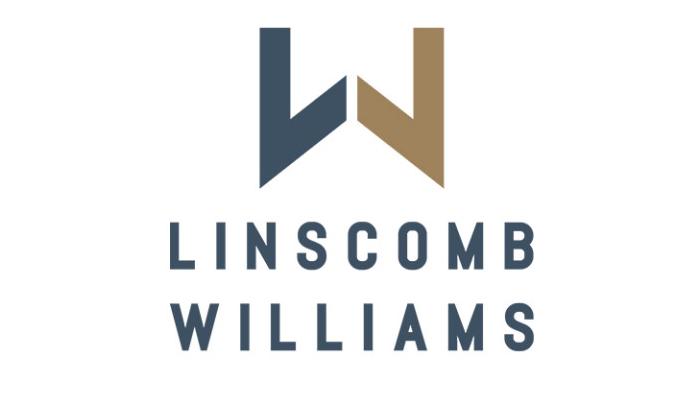 Linscomb & Williams
