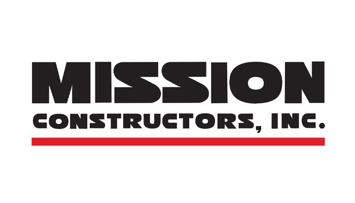 Mission Constructors, Inc