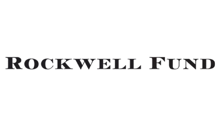 Rockwell Fund