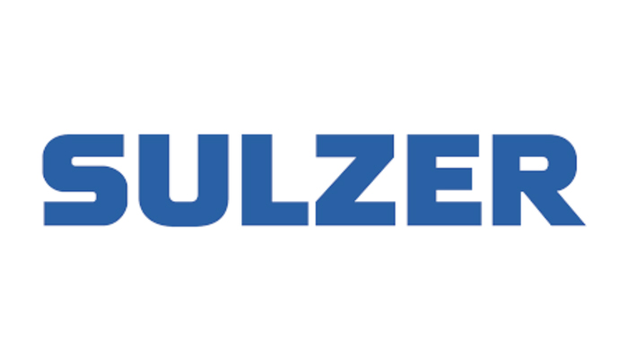 Sulzer Turbo Services Houston