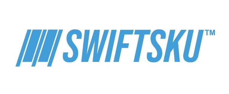 SWIFTSKU