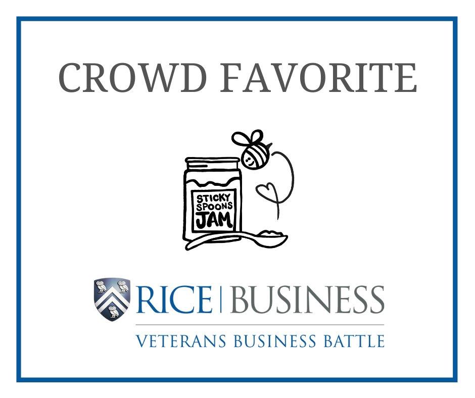 2021 Veterans Business Battle