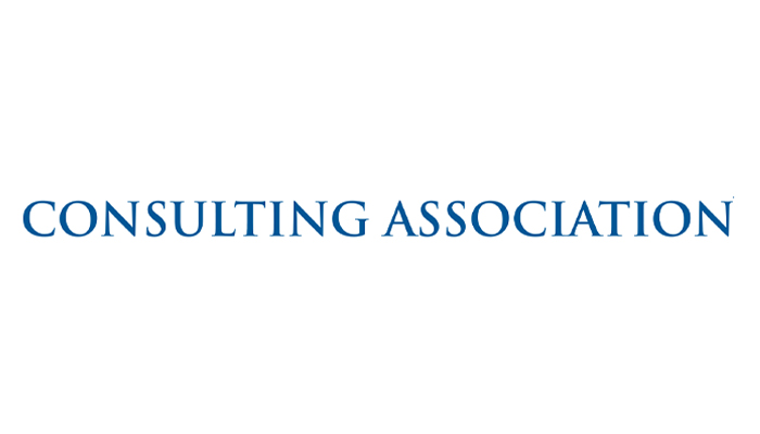 Consulting Association