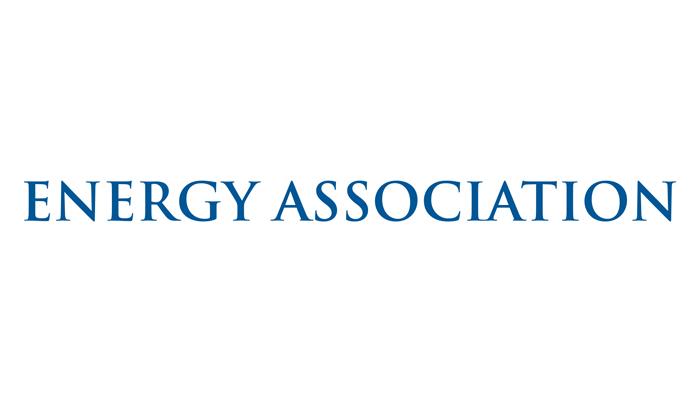 Energy Association