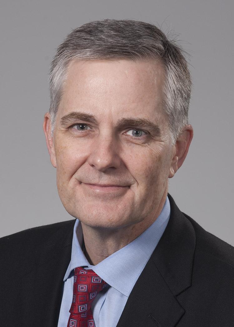 Charles Douglas Ardoin