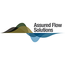 Assured Flow Solutions, LLC