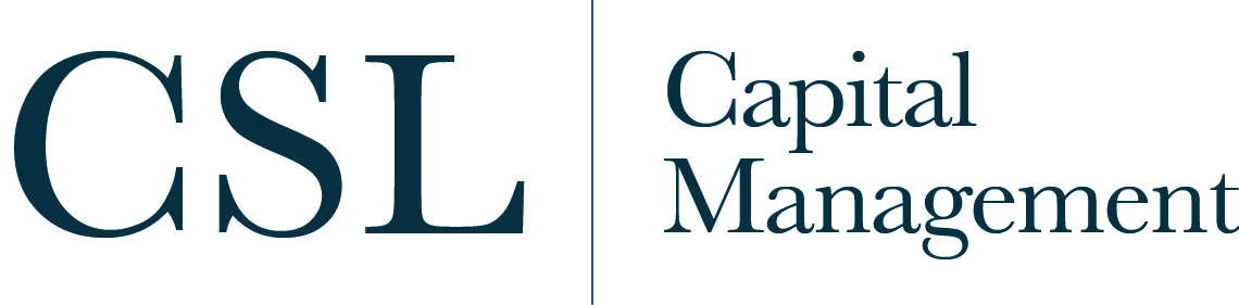 CSL Capital Management, Courage Level Sponsor