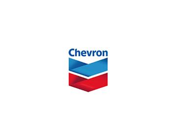 Chevron, Flagship Sponsor
