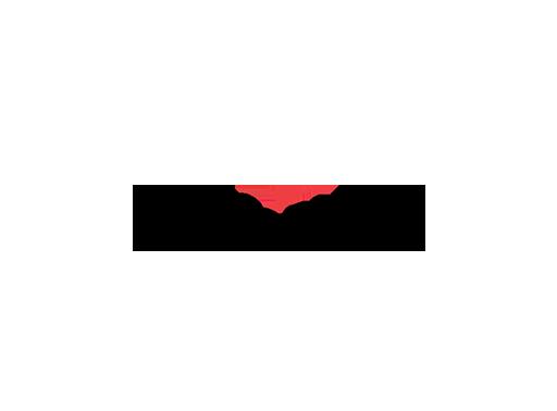 ConocoPhillips, Summit Sponsor