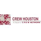 Crew Houston