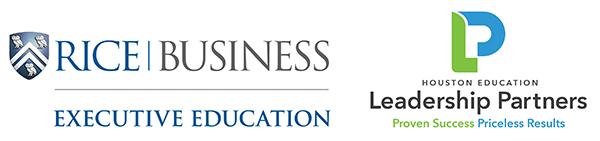 Houston Education Leadership Partners