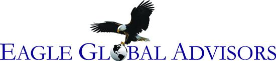 Eagle Global Advisors