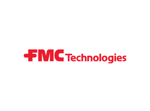 FMC Technologies, Summit Sponsor