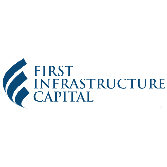First Infrastructure Capital