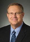 Greg Garland