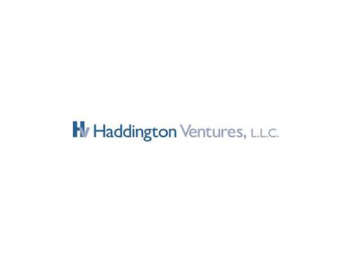 Haddington Ventures, Summit Sponsor