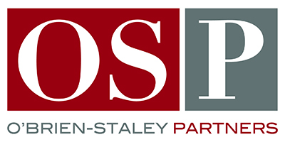 O'Brien-Staley Partners