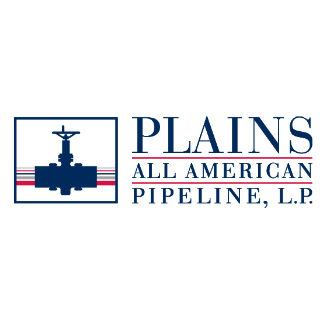 Plains, Patron Sponsor