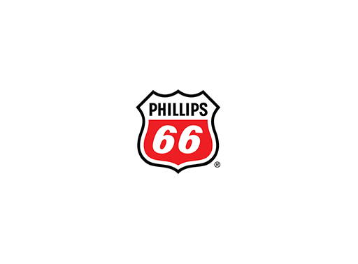 Phillips 66, Summit  Sponsor