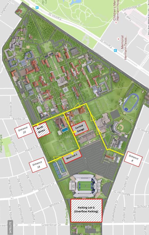 REFS2017-Parkingmap