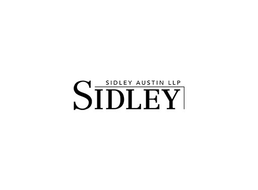 Sidley Austin, REFS Sponsor