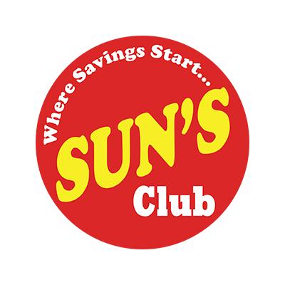 Suns Club