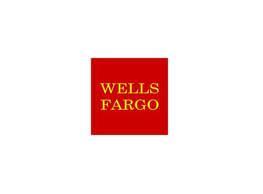 Wells Fargo, Summit Sponsor