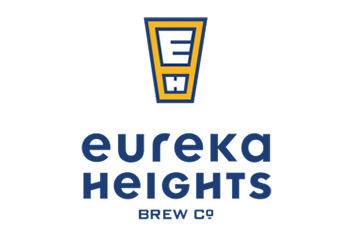 Eureka Heights