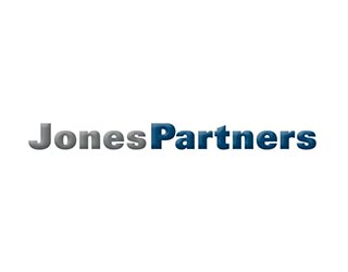 Jones Partners, Patriot Level Sponsor