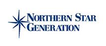 Northern Star Generation