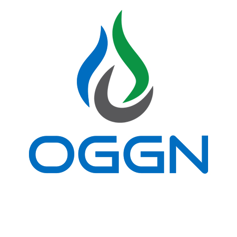 Oil and Gas Global Network