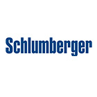 Schlumberger Summit Sponsor