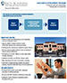 Accelerated Development Program (ADP)