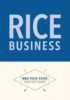 Rice Business MBA Field Guide