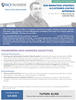 B2B Marketing Customer Based Strategy
