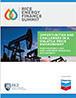 Rice Energy Finance Summit 2015