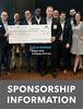 Veterans Business Battle Sponsor Information